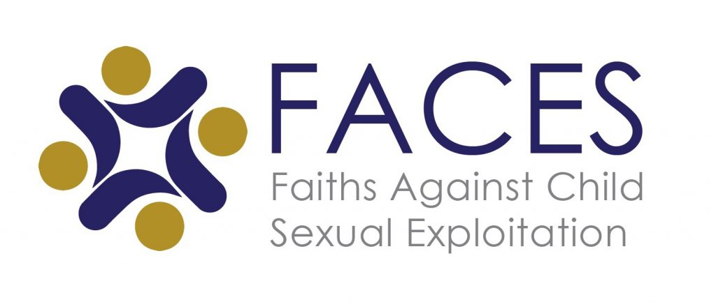 Faiths Against Child Sexual Exploitation Luton FACES