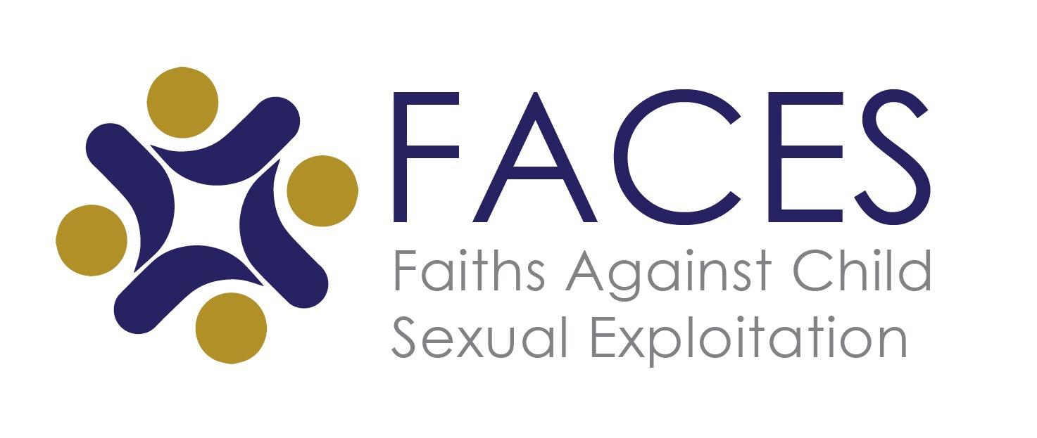Faiths Against Child Sexual Exploitation Luton FACES