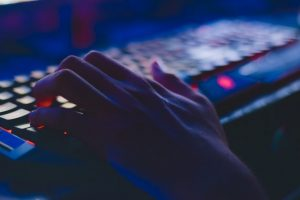 online sexual abuse risks