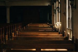 forgiveness in the context of abuse