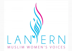 Lantern Muslim Women's group